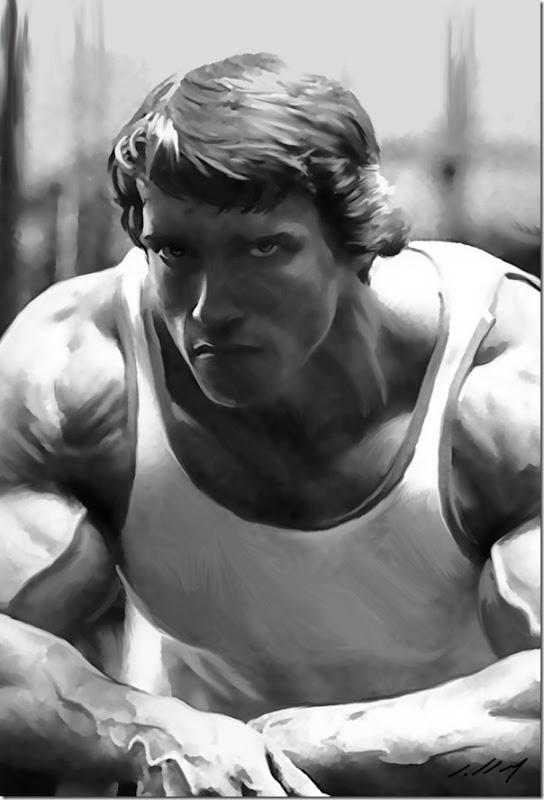 arnold schwarzenegger (85)