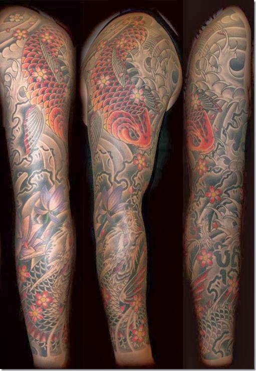 awesome-sleeve-tattoos-075
