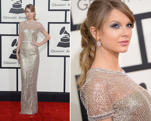 grammy, 2014, 56, pink, taylor, sarah, bonnie, paris, katy, red carpet