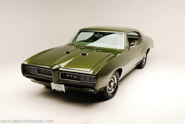 muscle-cars-classics-wallpapers-papeis-de-parede-desbaratinando-(18)