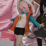 wf2012winter-47-PIXYTAIL-01-すーぱーそに子.jpg