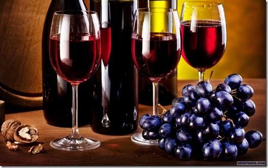 cena-taças-vinho