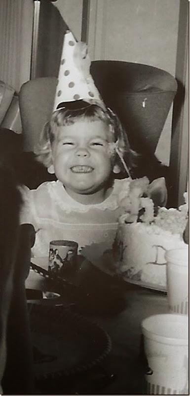 Birthday 4_1957
