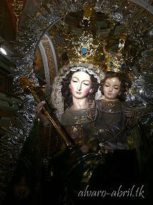 procesion-ofrenda-nieves-gabia-alvaro-abril-2013-(7).jpg
