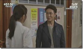 Plus.Nine.Boys.E03.mp4_002672770_thumb[1]