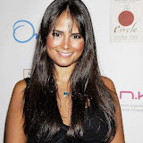 Jordana Brewster 056.jpg