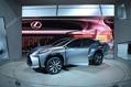 Lexus-L-F-NX-01