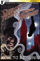 Sherlock Holmes vs Harry Houdini 001-001c