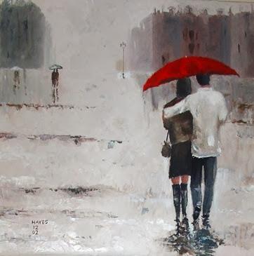 couple-rain-1
