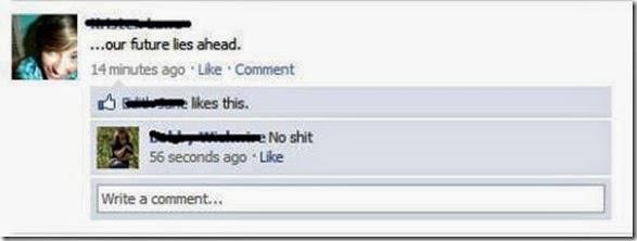 funny-facebook-fails-027