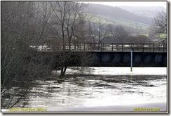 Roadtrip Aberystwyth D3100  07-02-2014 10-49-39