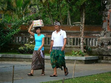 14. Balinezi normali.JPG