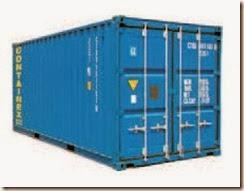 e innovadora containers maritimos en espacios habitables con el objetivo principal de construir edificios de diseo