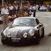 1982 Franco Spinucci pronto a partire.jpg