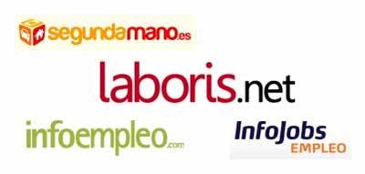 ¿El fin de los portales de empleo?