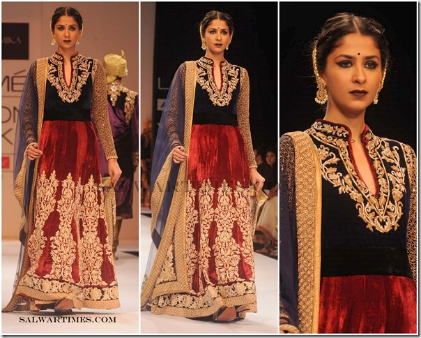 Shyamal_and_Bhumika_Salwar_LFW (4)