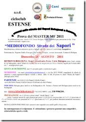 Bologna 28-08-2011_01