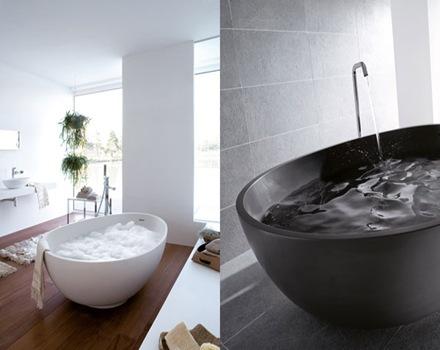 reformar-y-decorar-baños