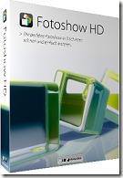 Diashow erstellen - Programm für Windows 7,8