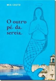 148_Livro_o_outro_pe_da_sereia