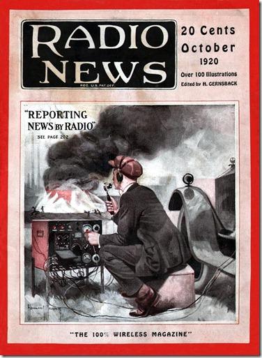 RadioNews1920-10