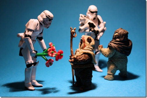 stormtroopers_adventures_part_640_37