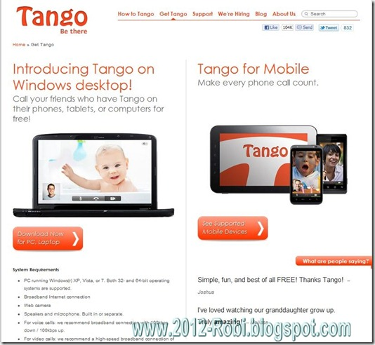 tango_2012-robi.blogspot_wm