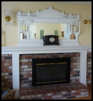 mantel for Linda 002 (600x800)_thumb[9]