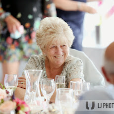 Wokefield-Park-Wedding-Photography-LJPhoto-MCN-(125).jpg