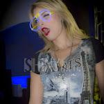 shinymen-Fashion-TV-VIP-Party-ShowCase-Gammarth (3).jpg