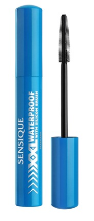 Sensique_XXL_Waterproof_with_silicon_brush