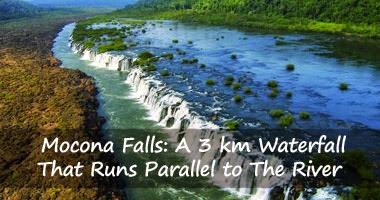 mocona-falls