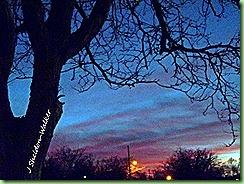 skies104_0544