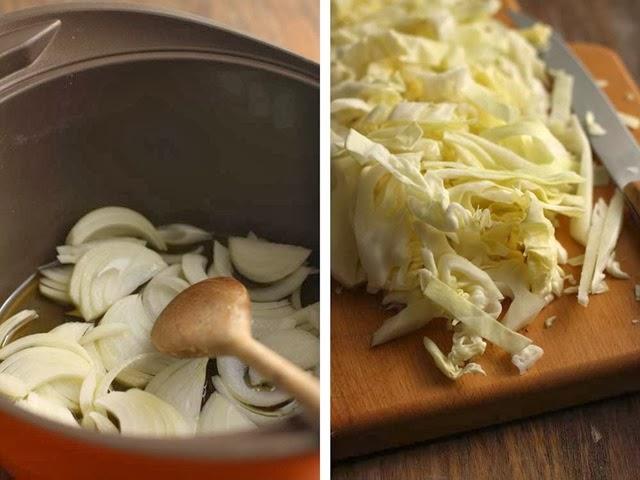 sopa-de-col-y-tomate-4
