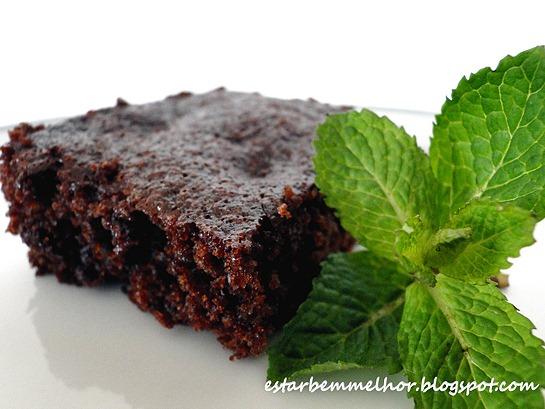 Brownie%20Saudável[1]