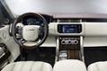 2014-Range-Rover-3_thumb.jpg?imgmax=800