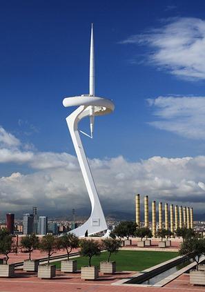torre-telefònica-barcelona