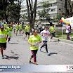 mmb2014-21k-Calle92-1729.jpg