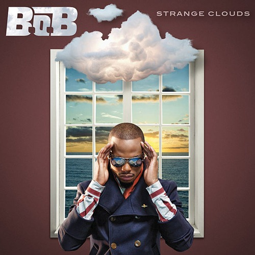 600px-B.o.B_-_Strange_Clouds_-_LP_Cover