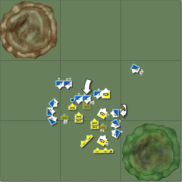 stygustan_vs_mangu_1_map07