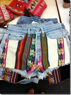 hipster-fun-photo-blogger-cute-style-hipsters-cool-glasses-shorts-diy