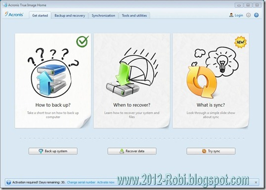acronis true image Home2012_2012-robi.blogspot_wm
