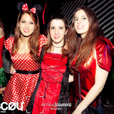 2014-03-08-Post-Carnaval-torello-moscou-10