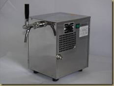 охладитель сухого типа для пива/кваса/вина/напитков