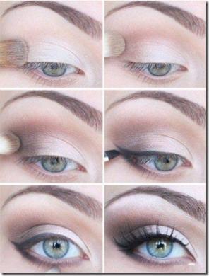 como-maquiar-os-olhos