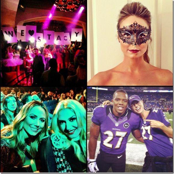 2012-celebrity-instagrams-9