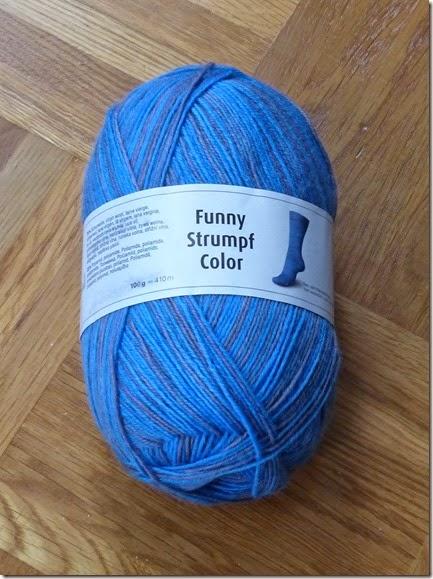 2014-06 Schachenmayr Funny in blau grau