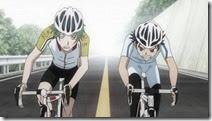 Yowamushi Pedal - 27 -15