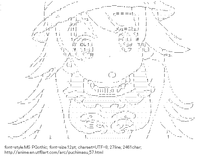 Puchimasu!,Hoshii Miki