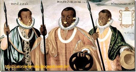 Los_Negros_de_Esmeraldas_-_Andrés_Sánchez_de_Gallque_(siglo_XVI) Marca